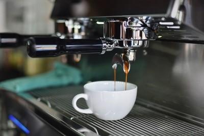 Больше, чем покупка. на АЗС «ЛУКОЙЛ» теперь можно бесплатно добавить в кофе сироп