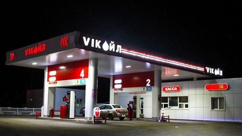 На территории Российской Федерации начали появляться десятки автозаправочных станций, пытающихся обмануть клиентов.