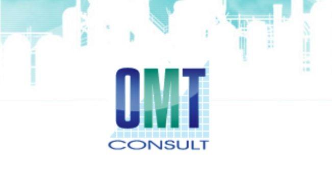ОМТ-Консалт: Обзор российского топливного рынка.