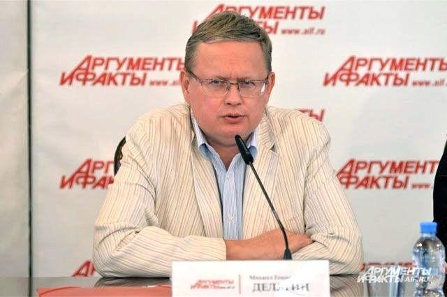 Почему белорусский бензин дешевле российского?
