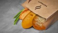 Сеть АЗС «Татнефть» стала партнером сервиса «Яндекс. Еда»