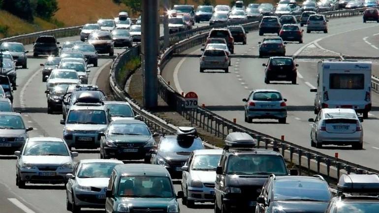 Выход из карантина способствует восстановлению спроса на бензин