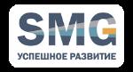 SMG-AZS Успешное развитие Азс