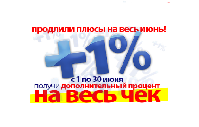 Акция на сети АЗС Псковнефтепродукт — «Время экономить» 2%