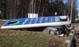 Отгрузка высокооктановых бензинов в РФ в апреле за месяц рухнула на 342%