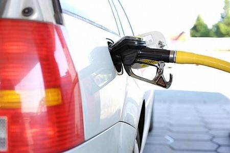 Почему растут биржевые цены на бензин