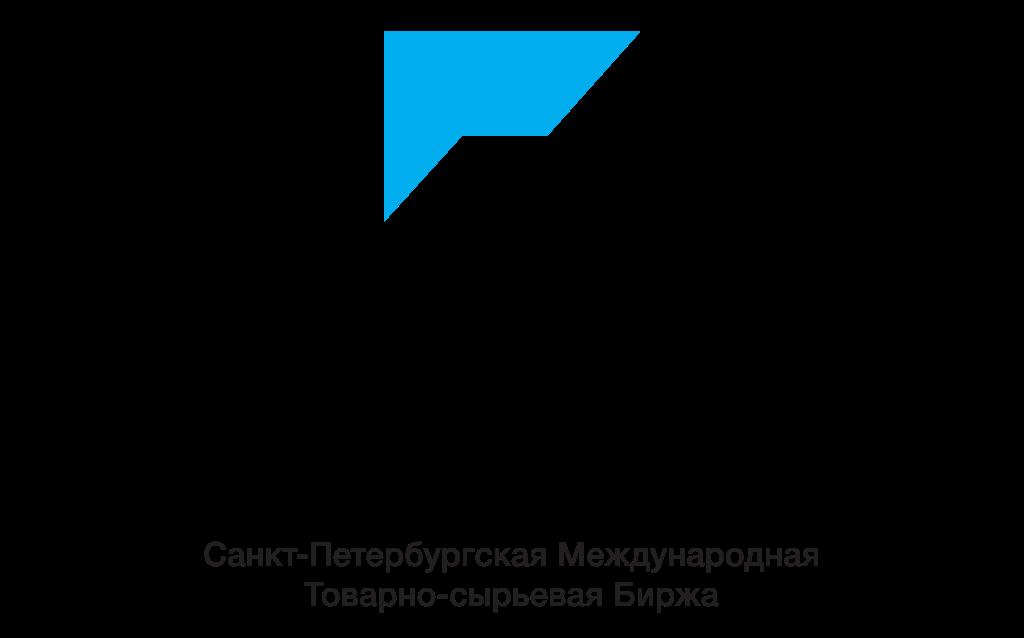 Продажи нефтепродуктов через СПбМТСБ в мае снизились на 3%