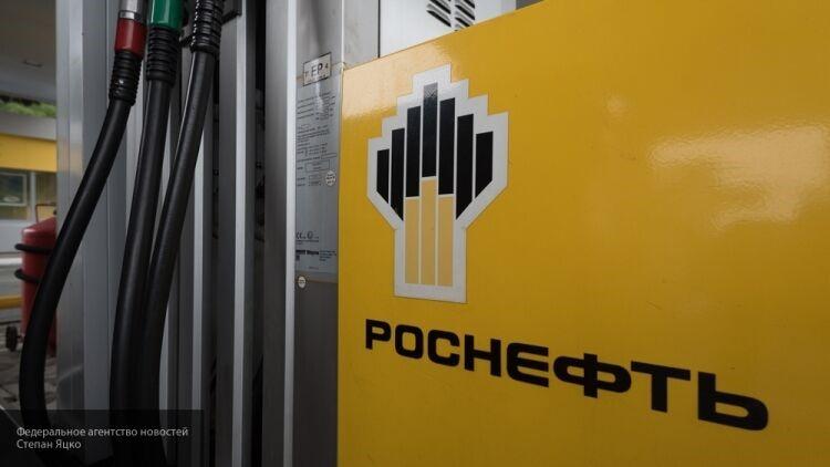 «Роснефть» и Evil Empire провели «исторический» квест в Петербурге.