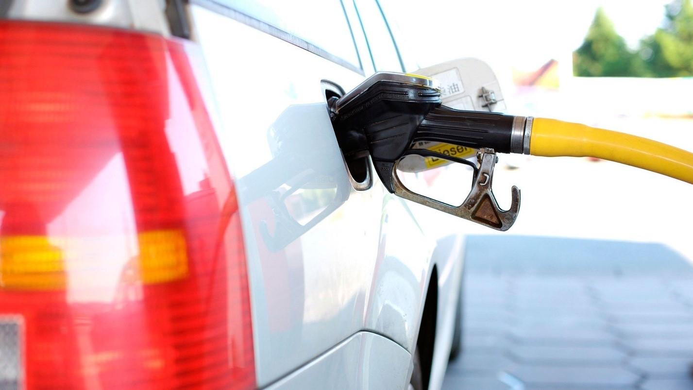 Минэнерго: рост цен на бензин не представляет рисков для потребителей