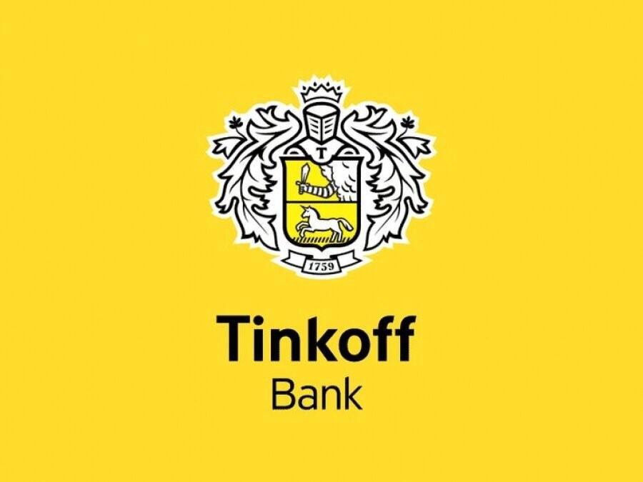 «Тинькофф» выходит на рынок выплат физлицам