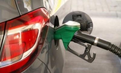 В Крыму второй раз за месяц подорожал бензин