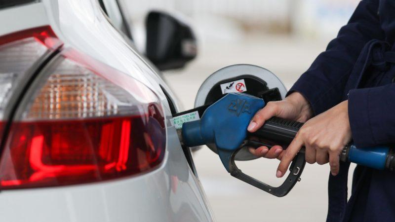 В июле обещают подорожание бензина. На сколько вырастут цены на АЗС