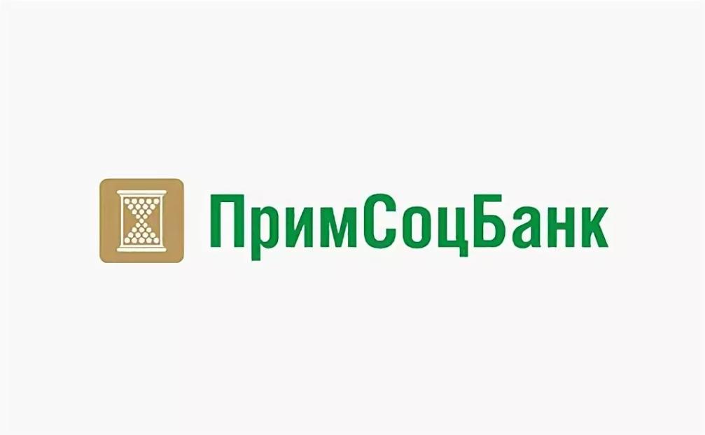 Держатели карты «Мир» от Примсоцбанка смогут получить 3% кэшбэк на заправках «Газпромнефть»