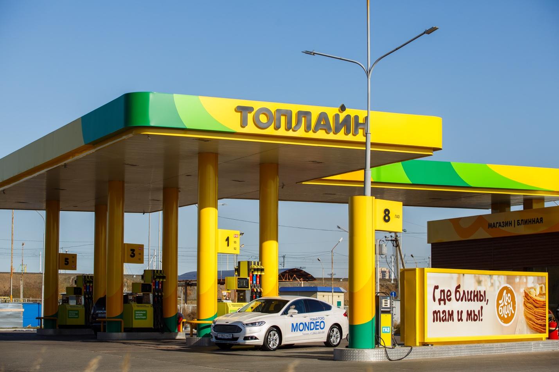 Омские предприниматели Фридманы выводят свой бизнес из кипрских офшоров
