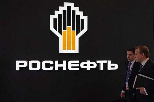 «Роснефть» называет Хабаровский край стратегическим регионом