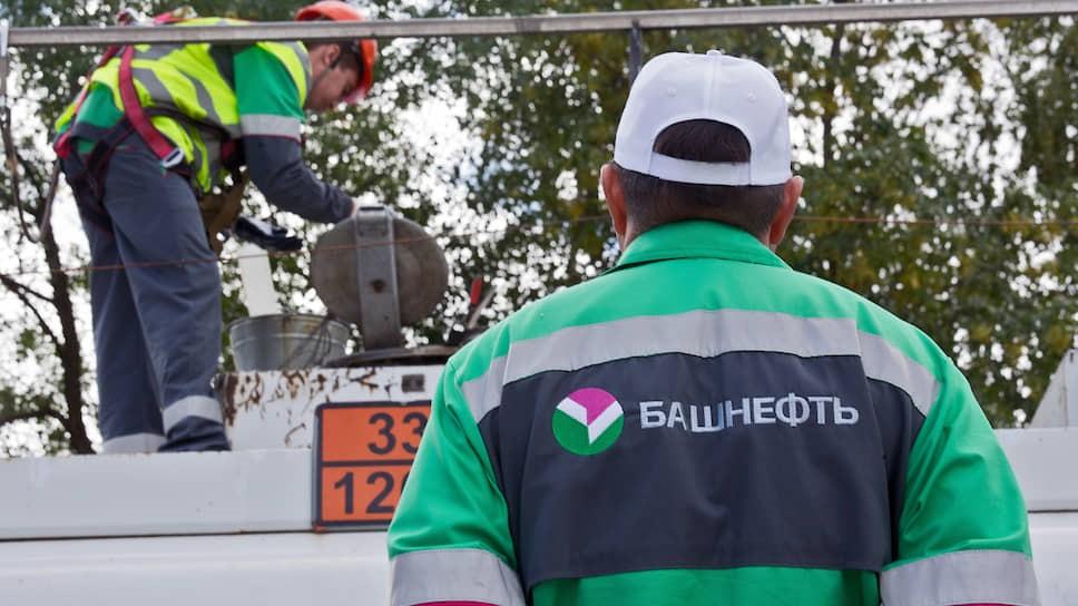 Спор на розничном месте. «Башнефть» отсудила в Татарстане компенсацию за участок под АЗС