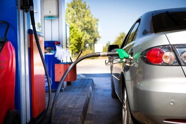 На АЗС Татарстана проверят качество топлива