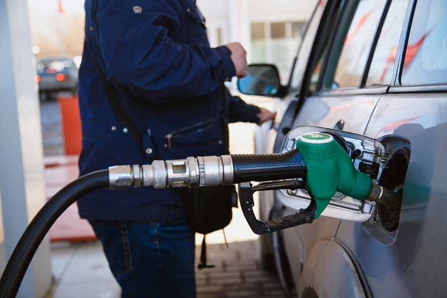 На Дальнем Востоке предлагают оперативные и стратегические меры стабилизации рынка топлива