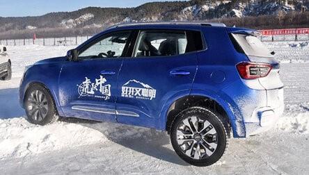 Россияне стали вдвое меньше тратить на подготовку автомобилей к зиме
