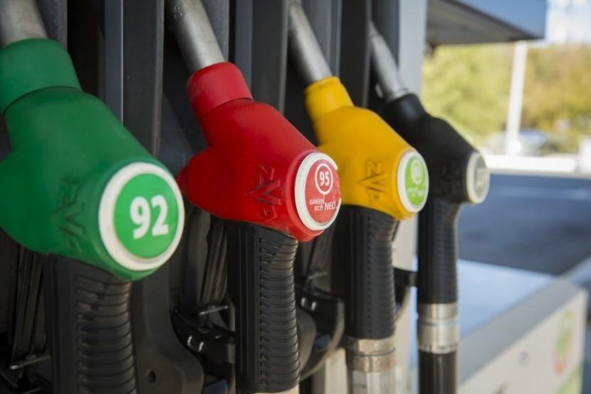 ВТБ предоставил среднесрочное финансирование АО НК «Туймаада-нефть»