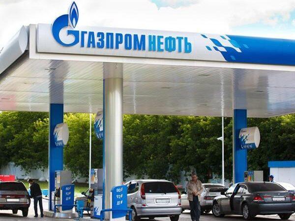 «Газпромнефть» решает вопросы контроля мобильным приложением