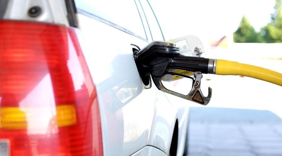 Количество заправок с некачественным топливом в Крыму сократилось за год почти втрое