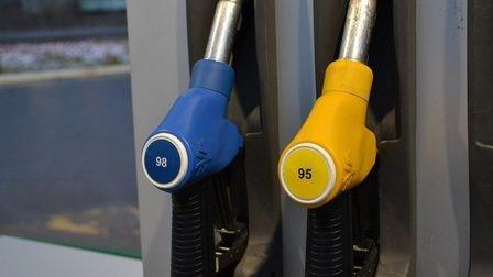 Руководитель ФАР Максим Едрышов: рост цен на бензин связан с введением новых акцизов и пошлин