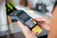 Банк ЗЕНИТ расширил географию сервиса «Наличные с покупкой» на АЗС «Татнефть»