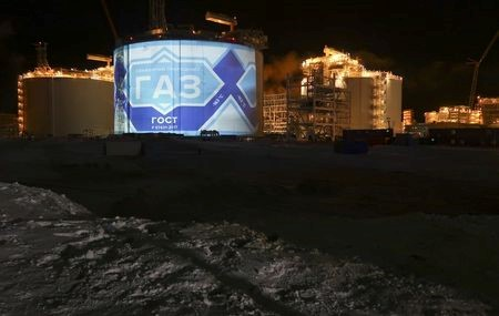 Сжиженный газ улетучивается из розницы РФ, проигрывая конкуренцию бензину