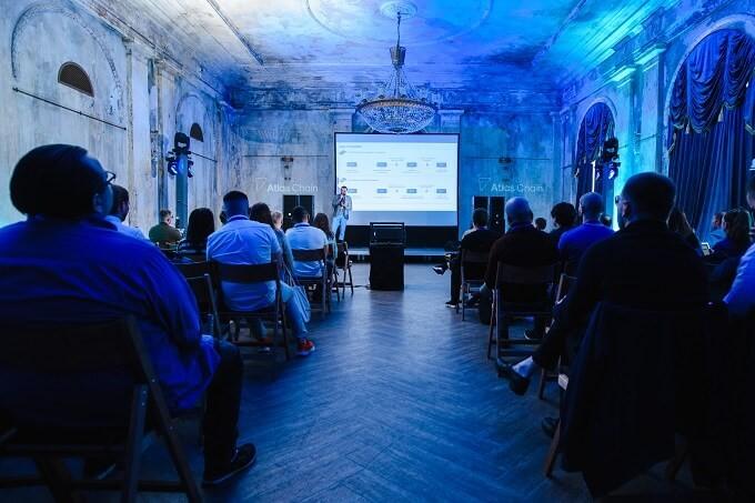 Стартапы третьей программы акселератора StartupDrive от «Газпром нефти» интегрировали решения в транспортные сервисы компании