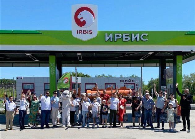 IRBIS: «Мы уверены в том, что делаем, и открыты для клиентов