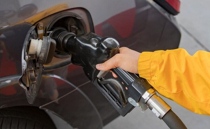 Минэнерго считает невозможным повторение кризиса 2018 года на рынке бензина