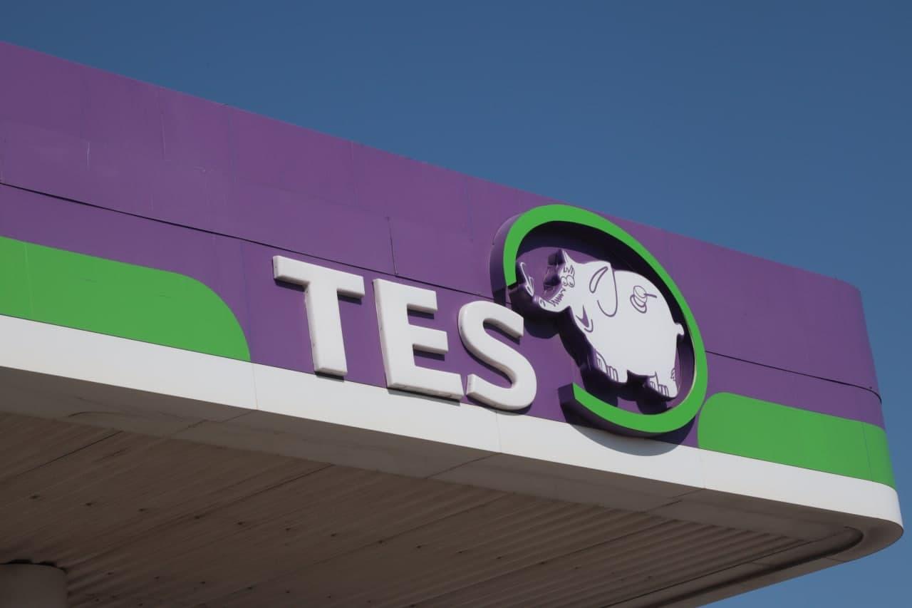 Белизский офшор атакует компанию ТЭС