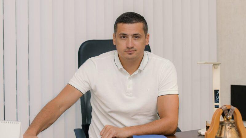 Отрасль СУГов должна регулироваться государством – Таймураз Фидаров