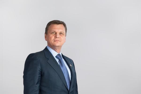 Владельца Липецкой топливной компании признали банкротом из-за 1 млрд рублей долгов