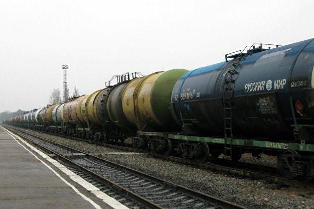 Минэнерго может расширить субсидии на газомоторное топливо